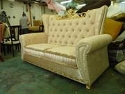 Реставрация мебели!