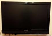 Продам LCD-TV