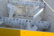 Броня для смесительных установок БСУ