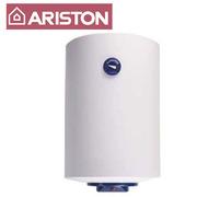 Бойлер Ariston Pro R 80л V