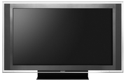 Продам ЖК телевизор SONY BRAVIA KDL-46X3500