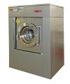Ремонт бытовых и промышленных стиральных машин Алматы