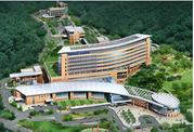 Лечение и диагностика в Южной Корее