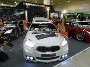 Koruja trading - продажа авто,  спецтехники,  запчастей из Южной Кореи