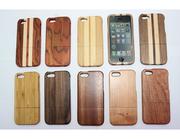BISON. Купить чехол для iPhone 6 Plus в Алматы.