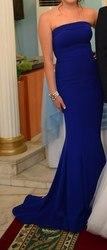 Веернее платье