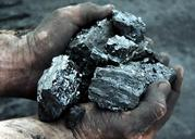 Уголь шубаркуль,  каражара,  доставка по Алматы и области ЗИЛ до 7 тонн