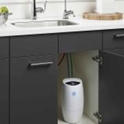 Фильтр для 4-х кратной очистки воды - eSpring - бренд № 1 в мире