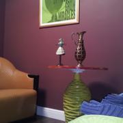 Ремонт, сборка и разборка мебели