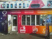 XL-Service Талгар предлагает  свои услуги,   Все виды наружной рекламы.