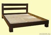 ремонт кроватей,  шкафов, диванов