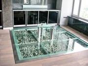 Триплекс:  многослойное стекло,  два или более