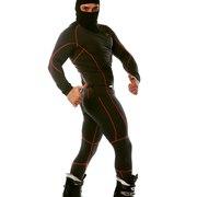 Продам термо костюм Under Armour
