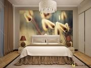 Дизайн Вашей квартиры или дома мечты - от DESIGN EXPERT! Дизайн кафе,