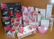 продается Guam косметика из Италии, Arsy cosmetics косметика из Болгари