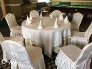 Продам мебель столы для банкетного зала кафе