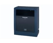 Мини АТС Panasonic цифровая  kx-TDA100 на 16 внешних 48 внутренних або