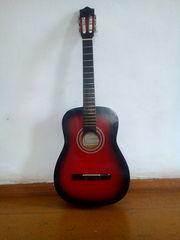 продам гитару star sun.
