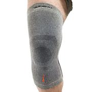 BISON. Боль в коленном суставе,  восстановление суставов и хрящей