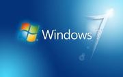 Куплю Windows Алматы