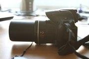 Срочно продам фотоаппарат Canon SX30 IS 30 000тг. в прекрасном состоян