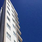 Квартира в Турции на продажу. Алания. Вложение средств и прибыль от сдачи в аренду.