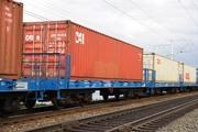 Транспортные услуги по грузоперевозке всеми видами транспорта