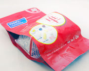 Японские витамины FANCL HANA для женщин после 40 лет