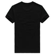 Купим футболки черного цвета