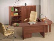 Офисная мебель в Алматы