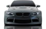 Автосервис BMW Lotos
