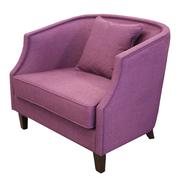 Продам кресло Буфф