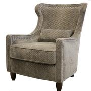 Продам кресло Витязь