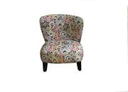 Продам кресло Касабланка