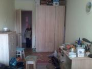 сдам помесячно 1 комнату в 2-хкомн кв после ремонта 50000тн на 2 челов