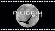 Видеосъемка Фотосъемка Piligrimstudio