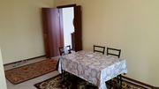 Квартира в ЖК Навои