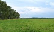 Продам земельный участок в Капчагае дальше поселка Ченгельды