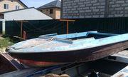Лодки в наличии и под заказ