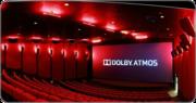 Продам оборудование для DCI 3D кинотеатра. 3d проектор,  3d очки,