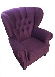 Продам кресло Тирадор