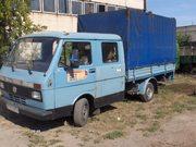Перевезем по Алматы офисы