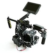 Электронный Steadicam Grand Public стабилизатор для камеры DSLR
