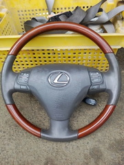 Lexus GS-300   авторазбор