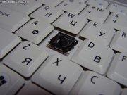 замена кнопки клавиатуры