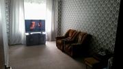 2-х комнатная улутшенная на ГРЭСе - 52000$