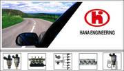 Продажа установка автогазового оборудования
