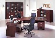 мебель для офиса в Алматы.