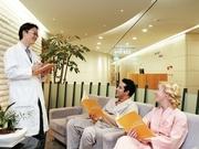 Организованные медицинские туры в Южную Корею
