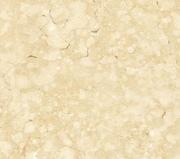 Galala Египетский мрамор бежевый